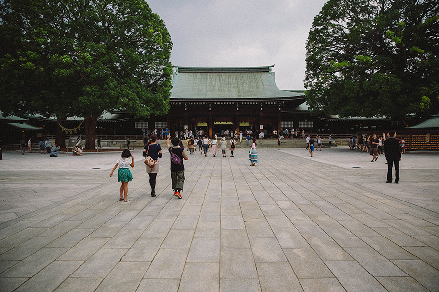 japan-2971