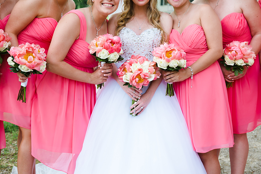 Bridal-Party022