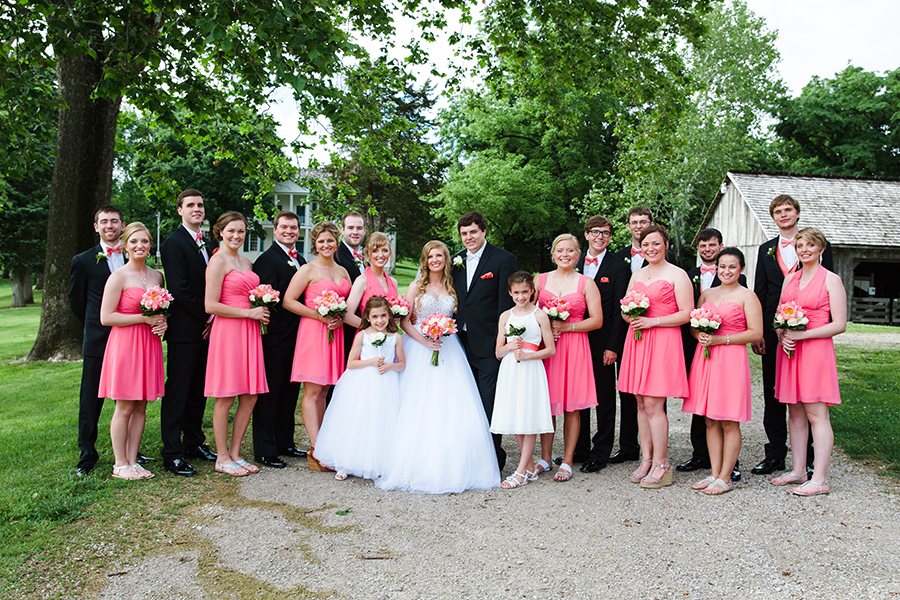 Bridal-Party034