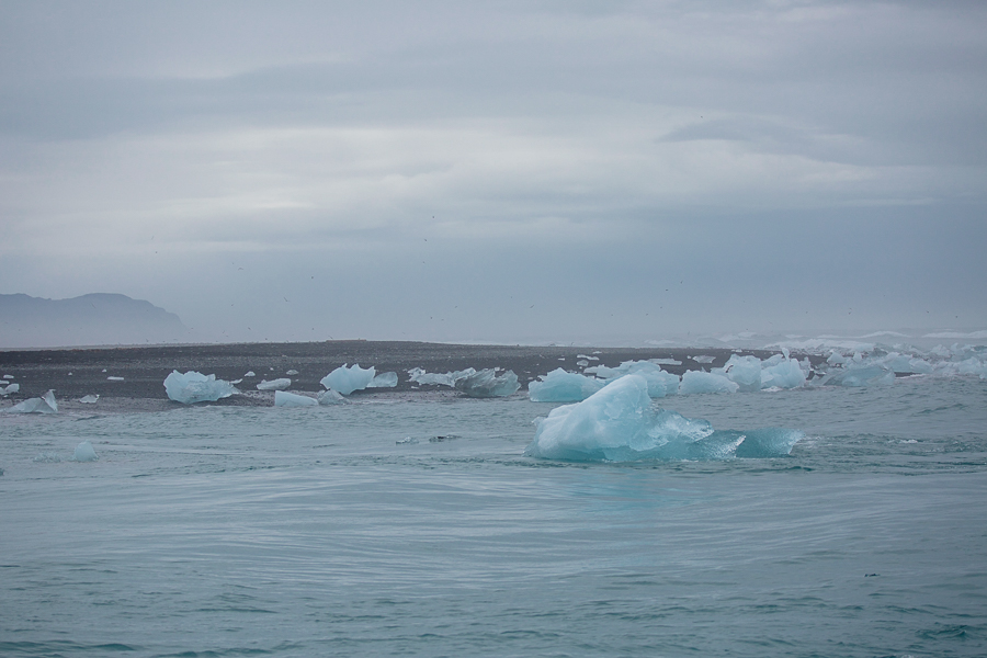 glacierlagoonBLOG-100