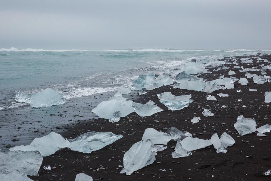 glacierlagoonBLOG-106