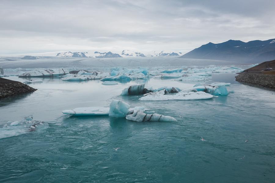 glacierlagoonBLOG-111