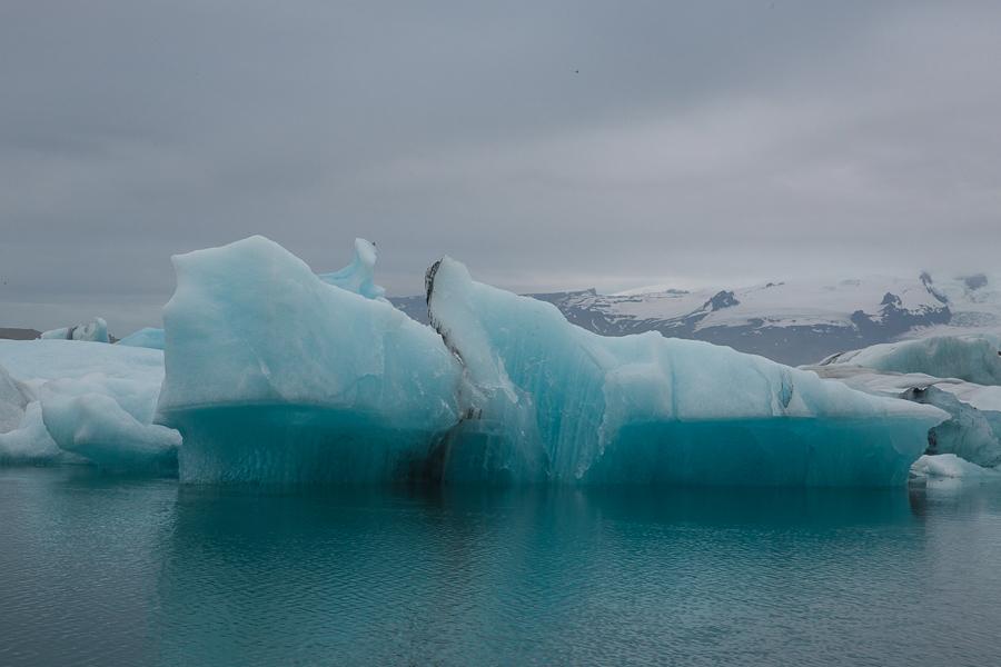 glacierlagoonBLOG-118