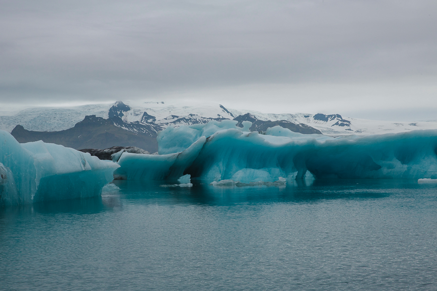 glacierlagoonBLOG-119