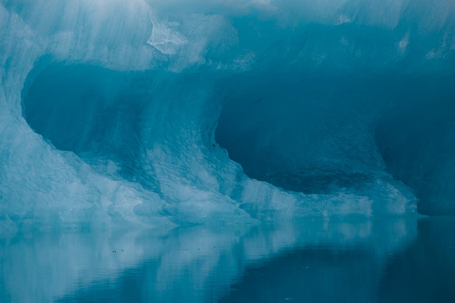 glacierlagoonBLOG-122