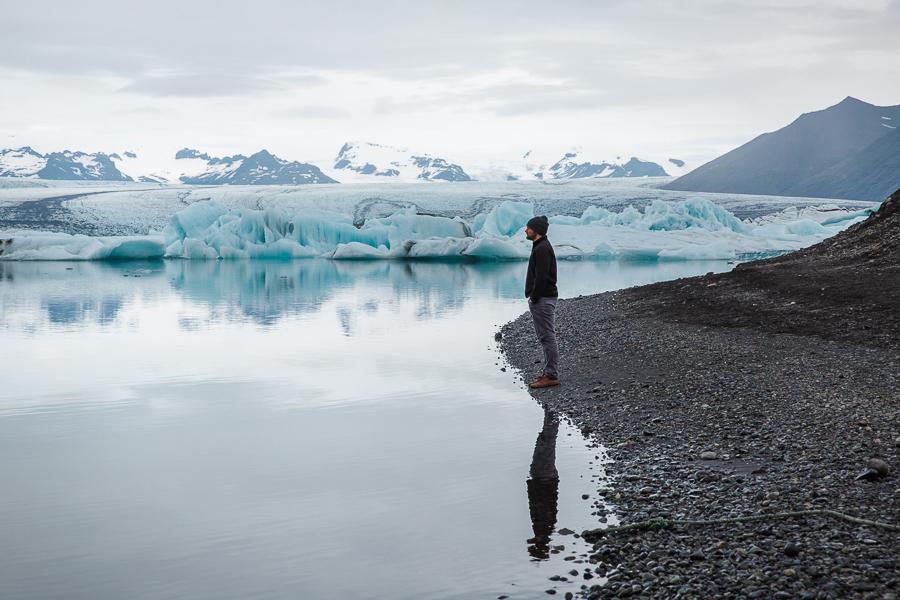 glacierlagoonBLOG-127