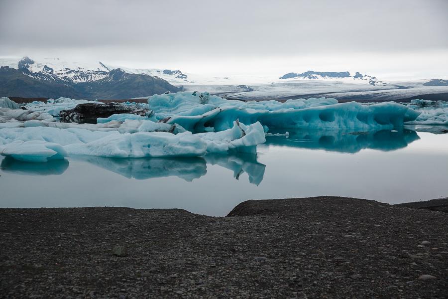 glacierlagoonBLOG-131