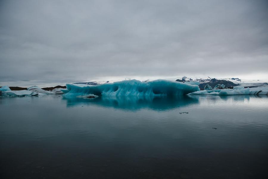 glacierlagoonBLOG-132