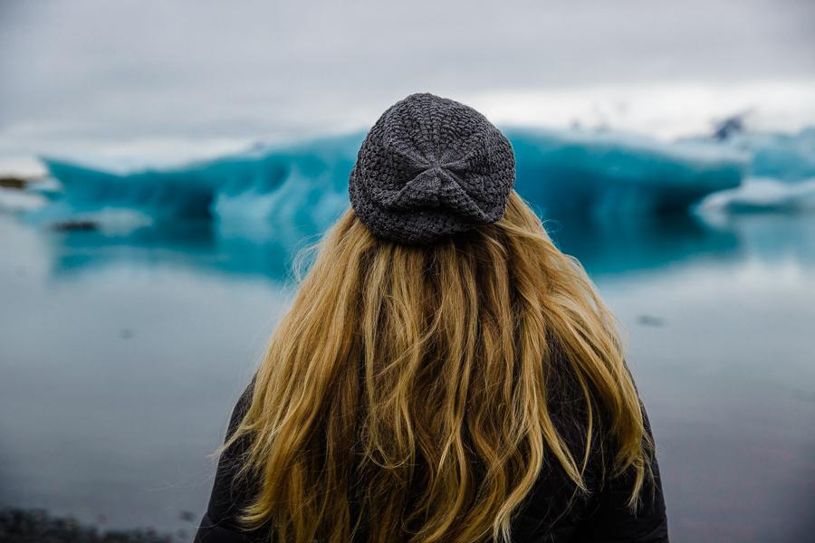 glacierlagoonBLOG-133