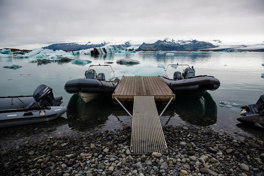 glacierlagoonBLOG-136