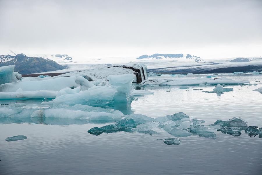 glacierlagoonBLOG-138