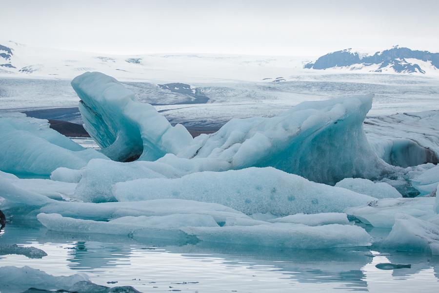glacierlagoonBLOG-148