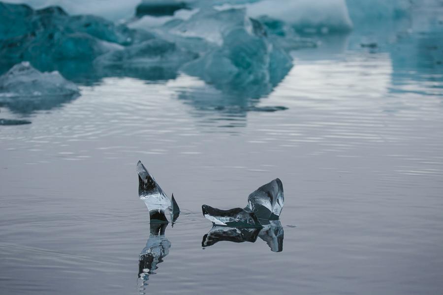 glacierlagoonBLOG-152
