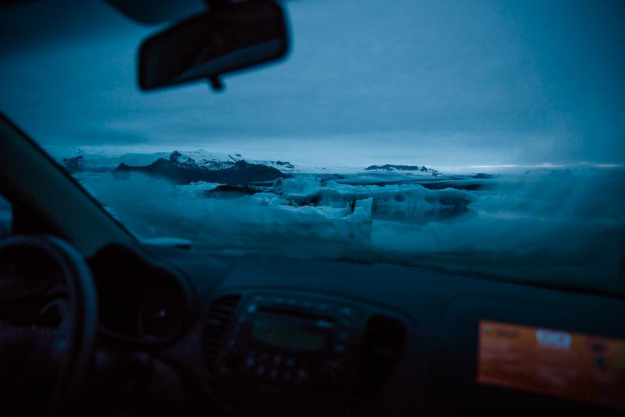 glacierlagoonBLOG-159