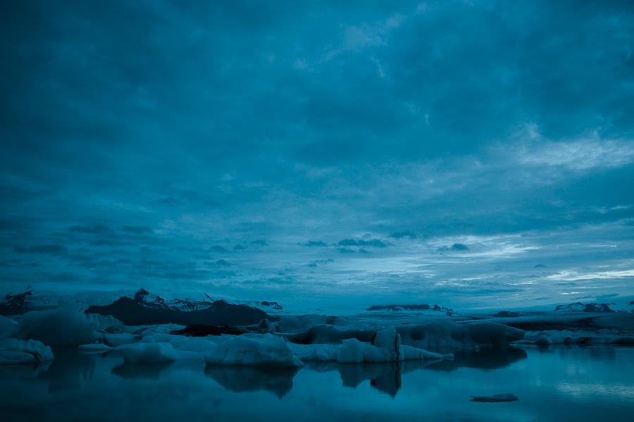 glacierlagoonBLOG-161