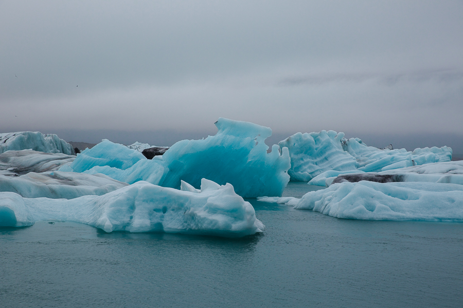 glacierlagoonBLOG-163
