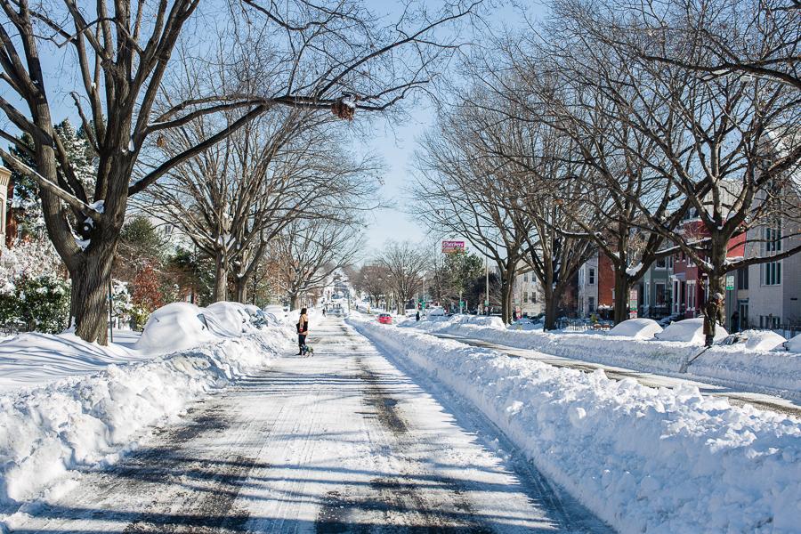 snowdayblog-11