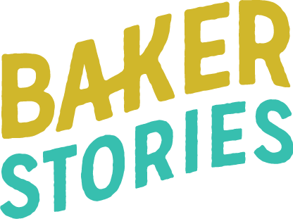 Bakers Stories