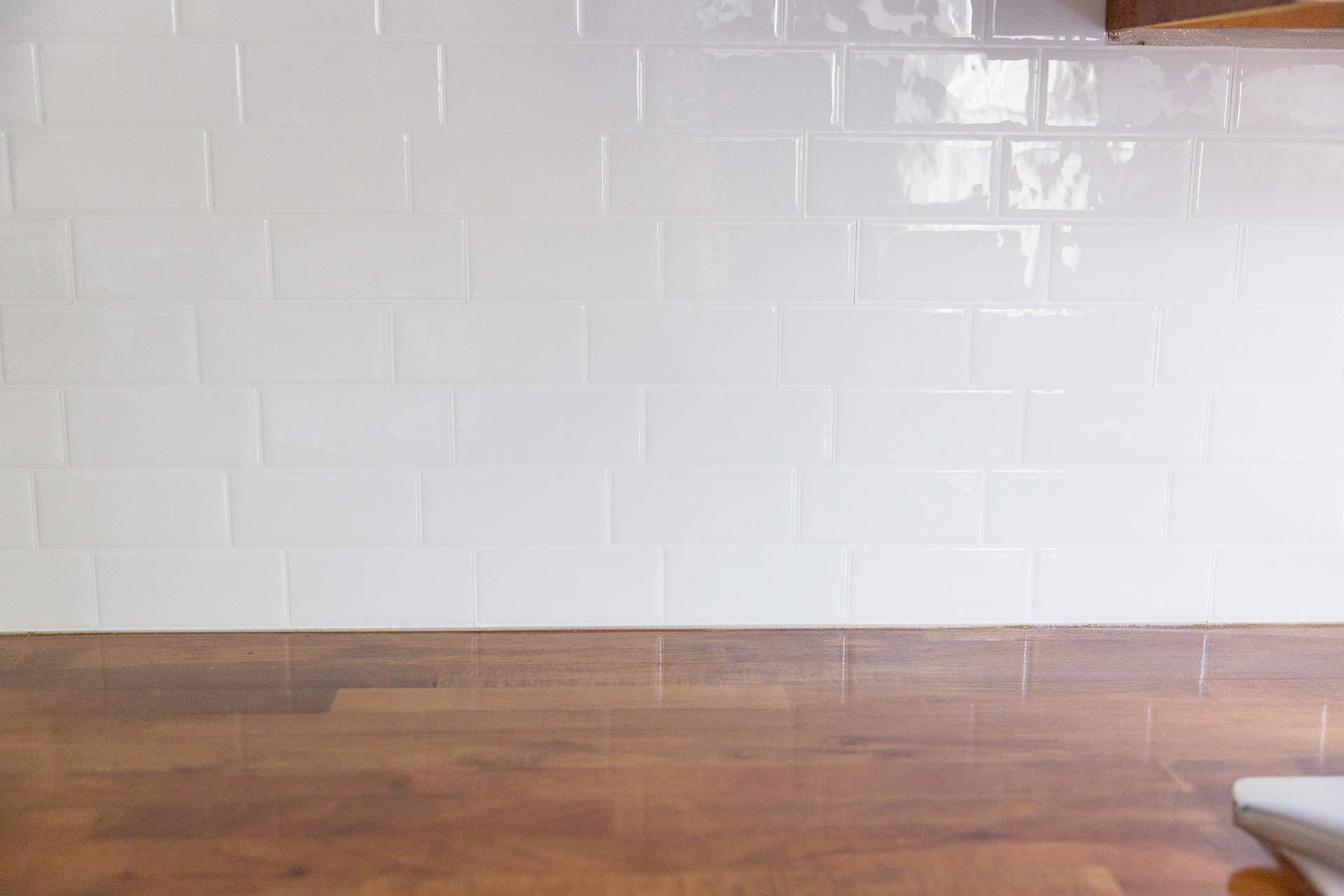 smart-tiles-111