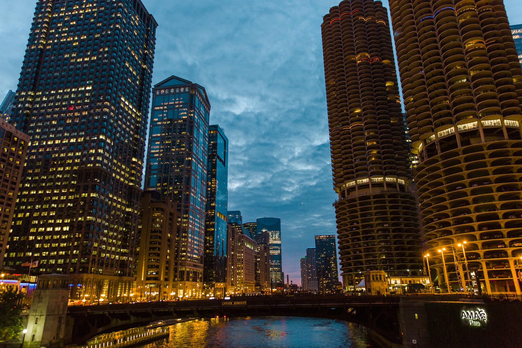 chicago-at-night-blog-106