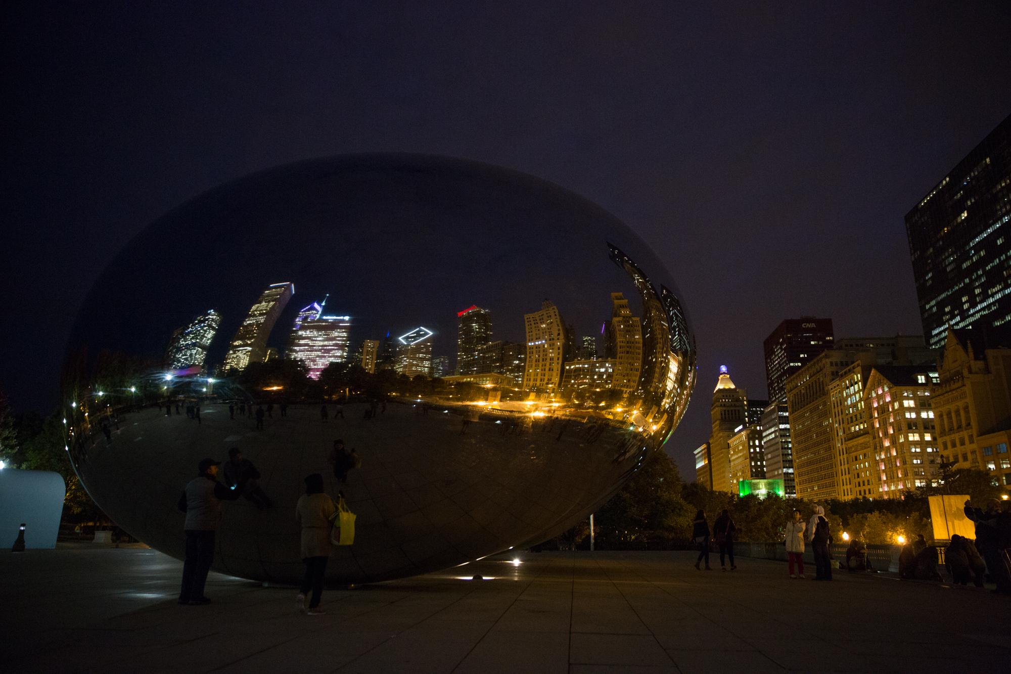 chicago-at-night-blog-110