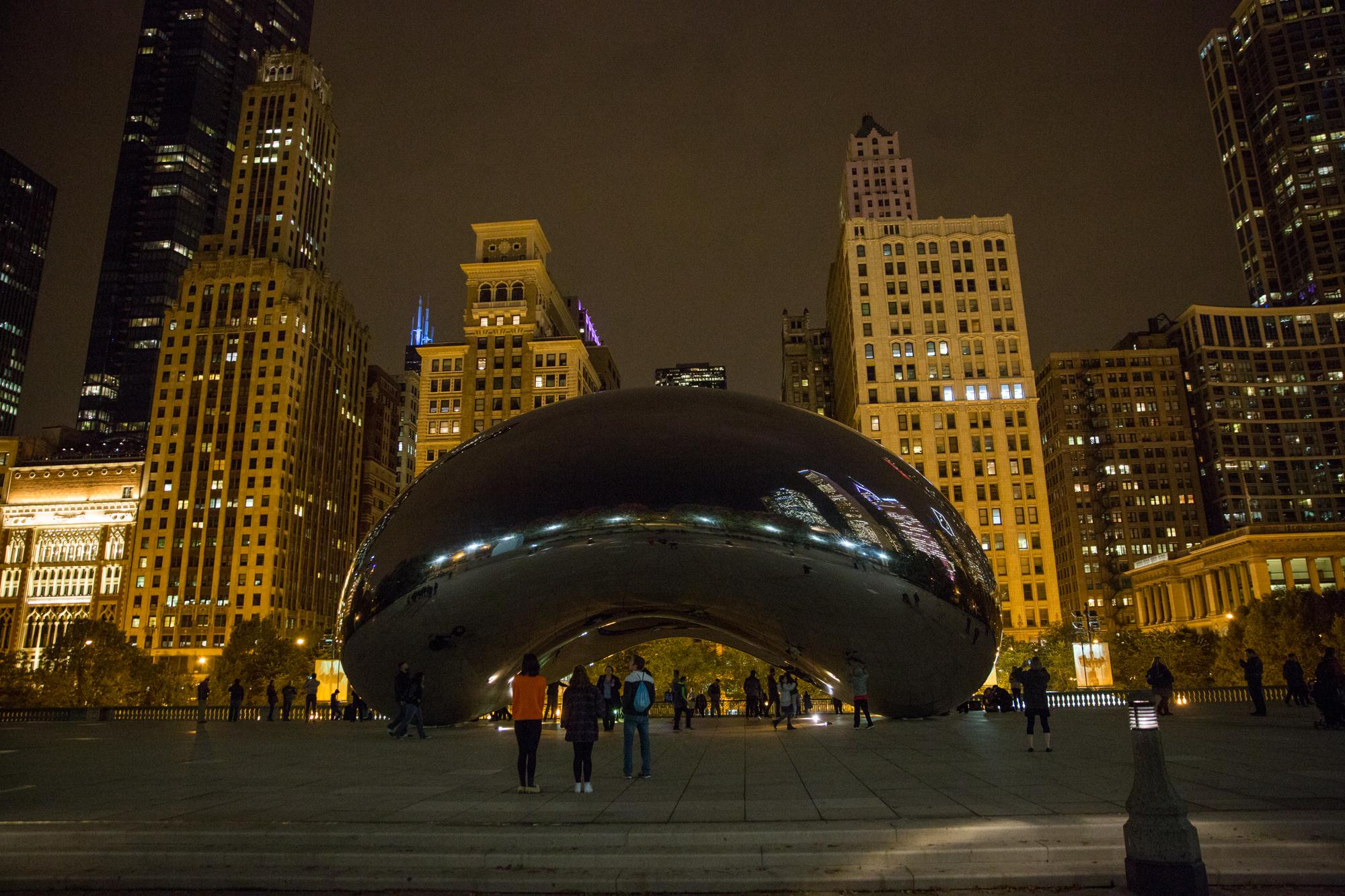 chicago-at-night-blog-117
